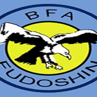 Dorchester Fudoshin Jujitsu & Martial Arts